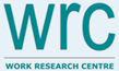 Work Research Centre